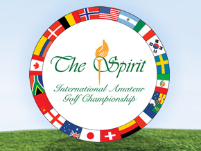 The Spirit International