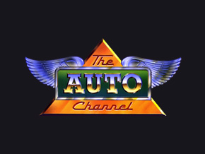 TheAutoChannel