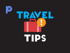 Travel Tips by TripSmart.tv