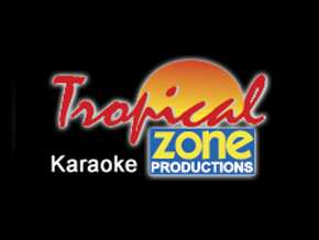 Tropical Zone Karaoke