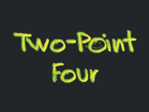Two Point Four