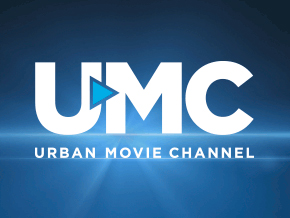 UMC - Urban Movie Channel