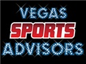 Vegas Sports Advisors NFL