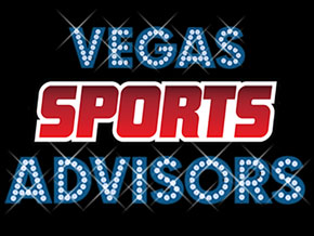Vegas Sports Advisors