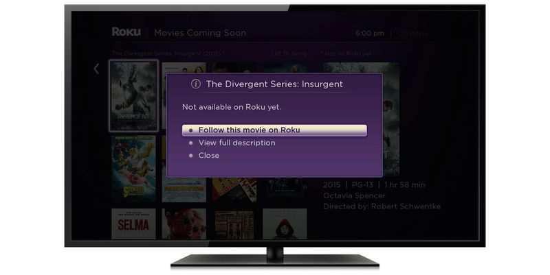 The Verge Roku Review