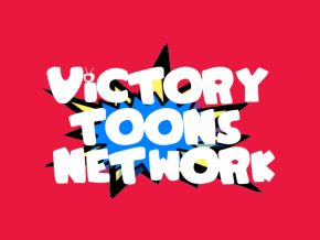 Victory Toons Network