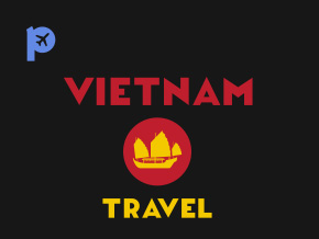 Vietnam Travel by TripSmart.tv