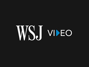 Wall Street Journal Live Ruku