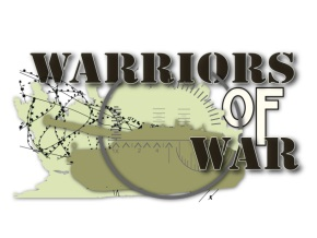 Warriors of War