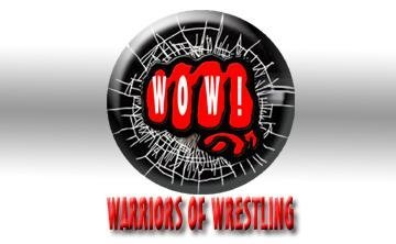 Warriors of Wrestling Network