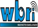 Washington Bangla Radio