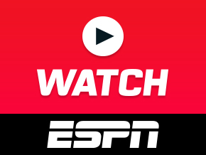 WatchESPN Roku
