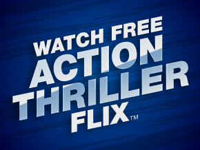 WatchFreeActionThrillerFlix
