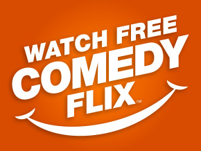 WatchFreeComedyFlix
