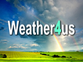 Weather4us