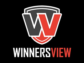 WinnersView