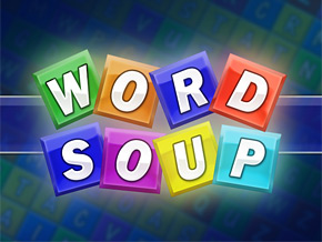 Word Soup
