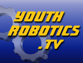 Youth Robotics TV