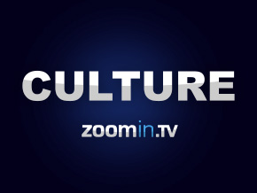 Zoomin.TV Culture