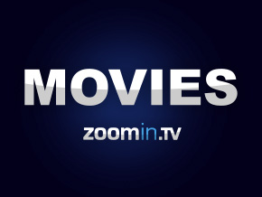 Zoomin.TV Movies
