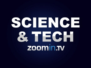 Zoomin.TV Science and Tech
