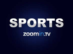 Zoomin.TV Sports