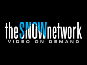 theSNOWnetwork